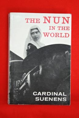 BOOK NO: 1020 (Book numbers refer to library boxes searchable via ledger. Please contact the librarian if you have an interest in a specific title).