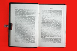 BOOK NO: 1041 (Book numbers refer to library boxes searchable via ledger. Please contact the librarian if you have an interest in a specific title).