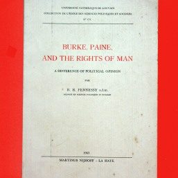 BOOK NO: 1163 (Book numbers refer to library boxes searchable via ledger. Please contact the librarian if you have an interest in a specific title).