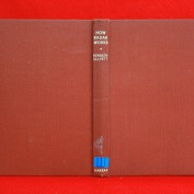 BOOK NO: 1180 (Book numbers refer to library boxes searchable via ledger. Please contact the librarian if you have an interest in a specific title).