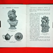 BOOK NO: 1186 (Book numbers refer to library boxes searchable via ledger. Please contact the librarian if you have an interest in a specific title).