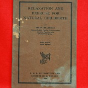 BOOK NO: 1205 (Book numbers refer to library boxes searchable via ledger. Please contact the librarian if you have an interest in a specific title).