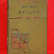 BOOK NO: 1210 (Book numbers refer to library boxes searchable via ledger. Please contact the librarian if you have an interest in a specific title).