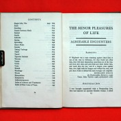 BOOK NO: 1231 (Book numbers refer to library boxes searchable via ledger. Please contact the librarian if you have an interest in a specific title).