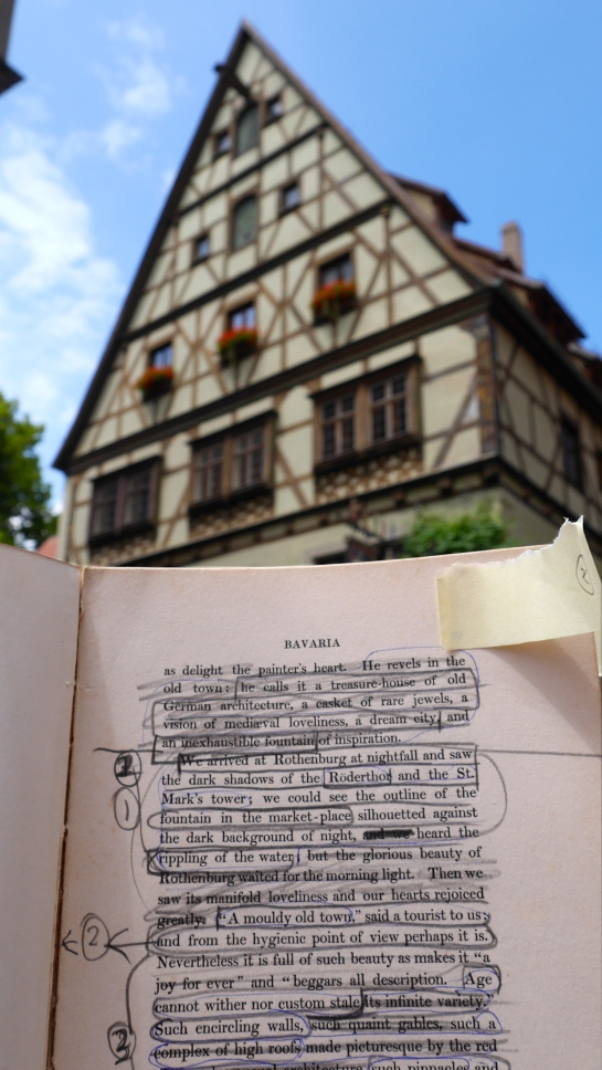 03 ROTHENBURG TEXT