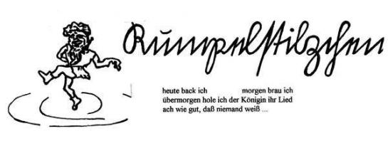 RUMPELSTILT
