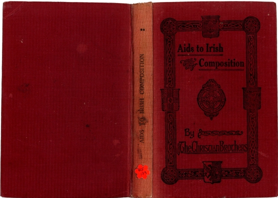 Aids_to-irish_Cover_web