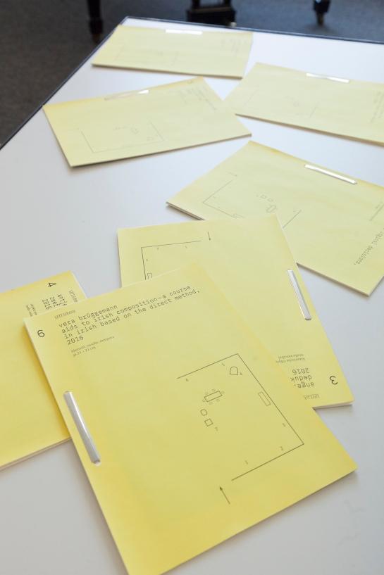 folders-lucie02_web