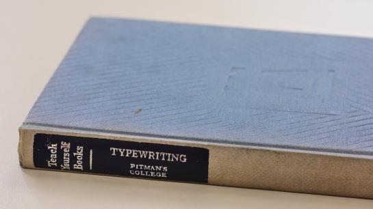 gabrielle-books-helen_web