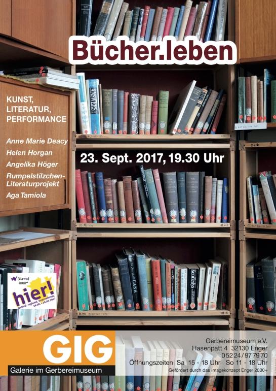 Plakat_A3_Bücher_3_WEB